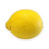 Citron niçois